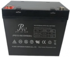 JPG12-50