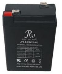 JP6-2.3