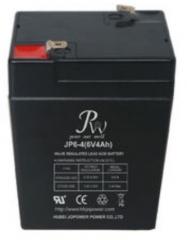 JP6-4