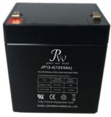 JP12-4