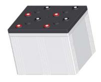 UP-ST2500-2