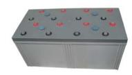 UP-ST3000-2