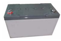UP-G100-12