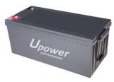 UP-G200-12