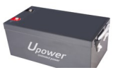 UP-G250-12