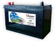 UP-GS145