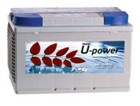 UP-SP83X