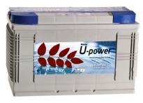UP-SP100