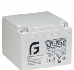 FG -12V26AH