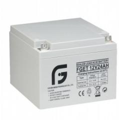 FG -12V28AH