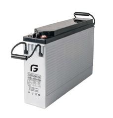 12V110AH-F