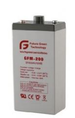 FG-2V200AH