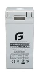 FG-2V300AH
