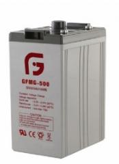 FG-2V500AH