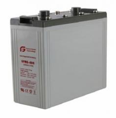 FG-2V800AH