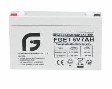 FG-6V1.3AH