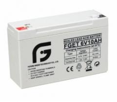 FG-6V10AH