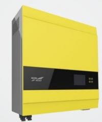 SPH 192V Series (2~5kW)