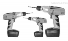 Power tool lithium battery pack