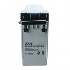 FT12V100AH
