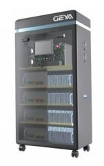 GP-10-30K-T/O