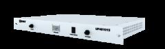 480Wh~1440Wh 48V DC Battery UF481015-UF483040