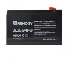 RNG-BATT-AGM12-7