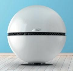Sphere S Series