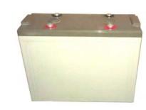UP-SG800-2