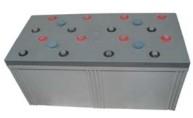 UP-SG3000-2