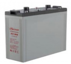 CL2 Long Life Deep Cycle AGM Battery