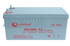 XD200-12