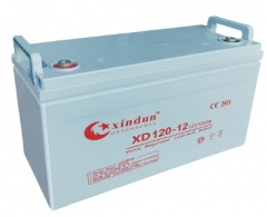 XD120-12