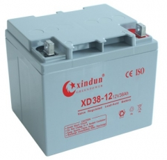 XD38-12