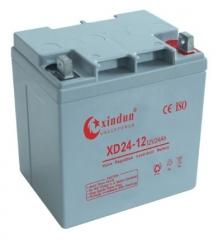 XD24-12