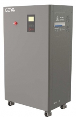5KW All-in-One ESS