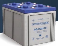 PG-2V2170