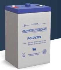 PG-2V325