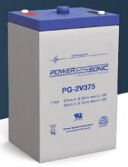 PG-2V375