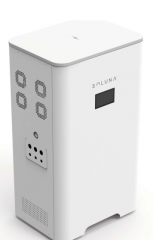 Power Bank S12