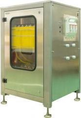 BN52V-770-40k