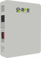 Lithium-Iron Phosphate Battery 48V/100Ah