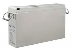 12V AGM Telecom battery