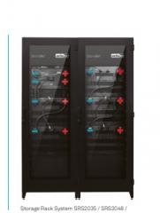 SRS2035/SRS3048/SRS3066/SRS6066