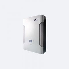 LiFePO4 Battery 48V 200Ah Powerwall