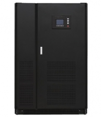 Storage system US6000-31F UPS