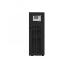Storage system US6000-11F UPS