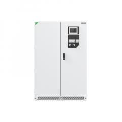 US6000-33G UPS | 10-200kVA