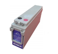 LPFG12-100L