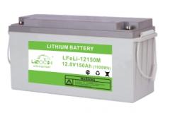 LFeLi-12150M
